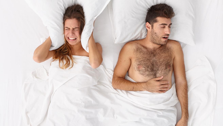 snorkestopper---et-middel-mod-snorken